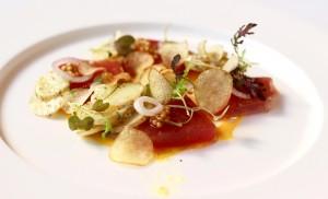 The Modern - www.gourmadela.com