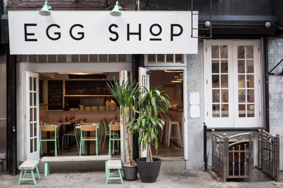 egg-shop-nyc