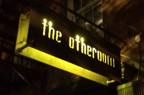 http://www.theotheroomnyc.com/gallery/