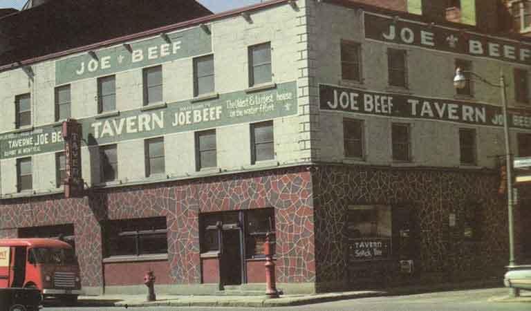 www.joebeef.ca