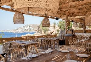 scorpios_mykonos_restaurant_view