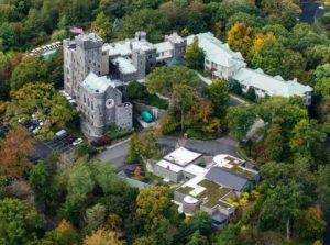 Castle-Hotel-Spa-6-920x684