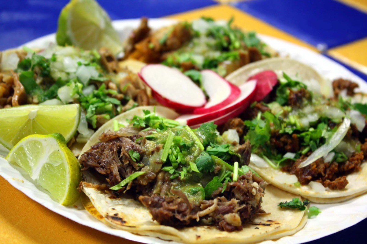 best-tacos-in-mexico-city