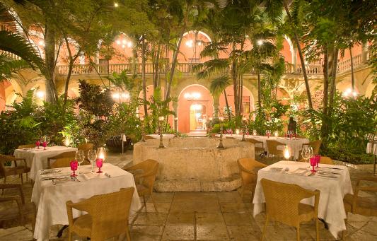 1621_restaurant cartagena