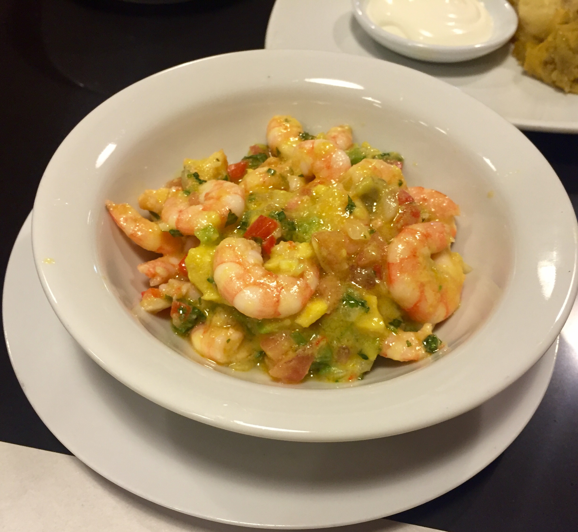 Food Travel Guide – Top Spots In Cartagena | Gourmadela